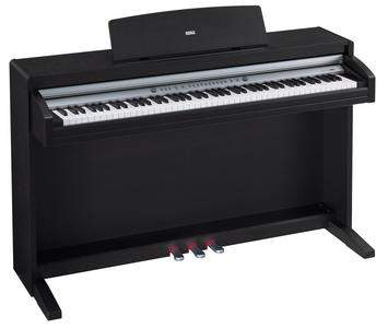 Korg C-320 digital concert piano
