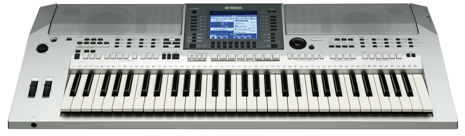 Yamaha psr s700 full specifications and more pictures for Yamaha psr 410 keyboard