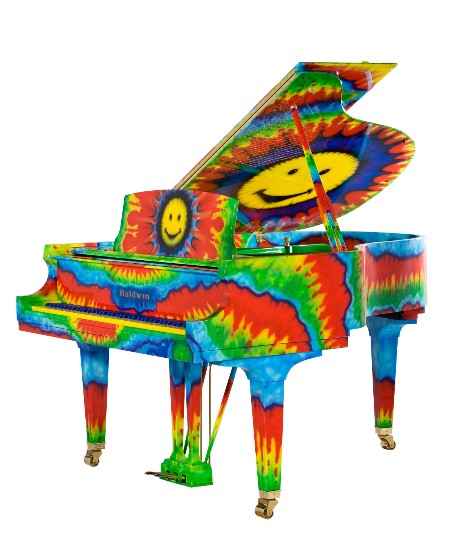 baldwin_feelin_groovy_grand_piano.jpg