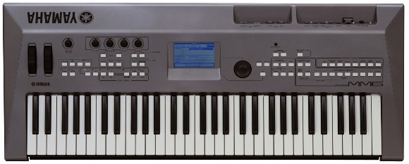 yamaha_mm6_music_synthesizer.jpg
