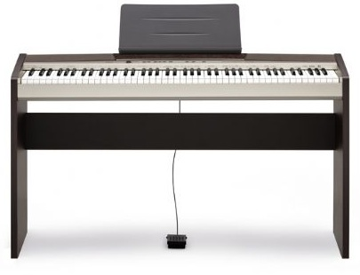 Casio PX-120 digital piano