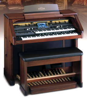 roland_at900_organ.png