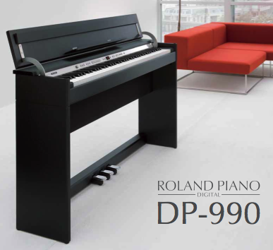 roland_dp-990_digital_piano.png