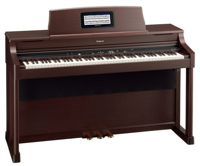 roland_hpi-7s_digital_piano.jpg