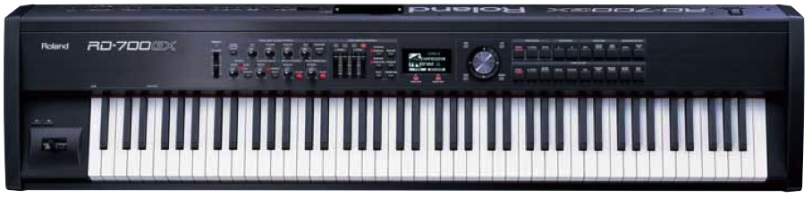 roland_rd-700gx_digital_piano.jpg