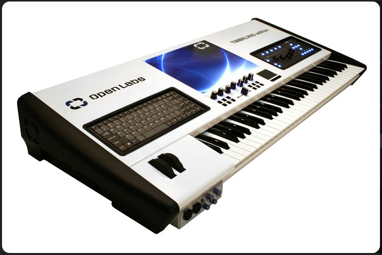 https://pianoandsynth.com/wp-content/uploads/2008/02/timbaland_special_edition_neko_workstation_keyboard.jpg