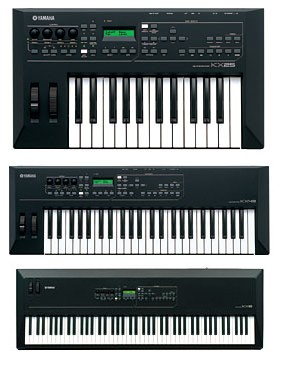 yamaha_kx_series_synthesizer_workstations.jpg