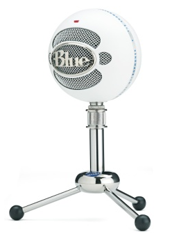 blue-snowball-microphone-1