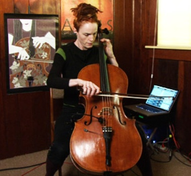 zoe-keating-cello-macbook-pro