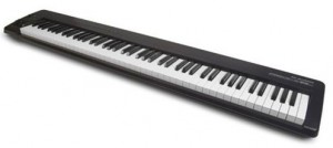 m-audio-prokeys-88sx-digital-piano