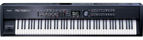 roland-rd-700gx-digital-piano