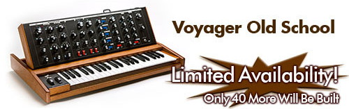 voyager-old-school-limited
