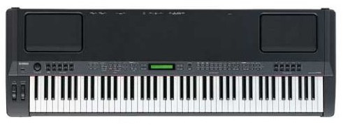 yamaha-cp300-digital-stage-piano