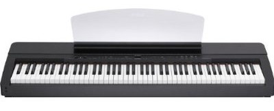 yamaha-p140-digital-piano