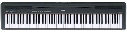 yamaha-p85-digital-piano