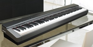 Casio Privia PX-130 digital piano