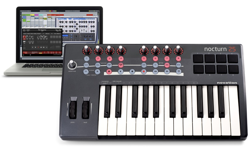 novation-nocturn-25