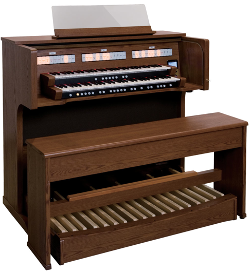 Roland introduces c 380 classic organ piano and synth for Classic house organ sound