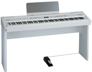 roland introduces four supernatural digital piano models piano and synth magazine. Black Bedroom Furniture Sets. Home Design Ideas