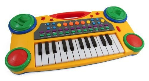 Instrument Music Electronic Piano Keyboard