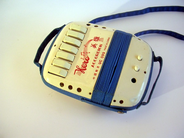 hero-accordion-uc-099