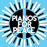 pianos-for-peace