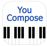 YouCompose