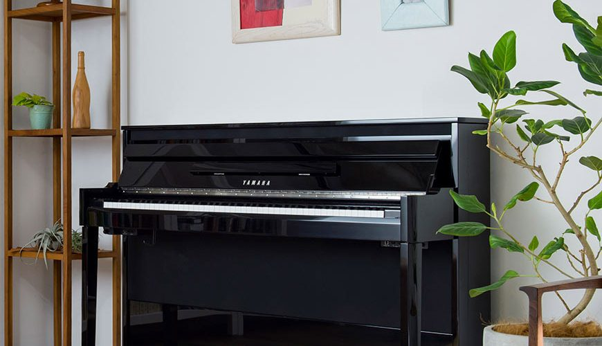 piano and synth magazine piano and keyboard information. Black Bedroom Furniture Sets. Home Design Ideas