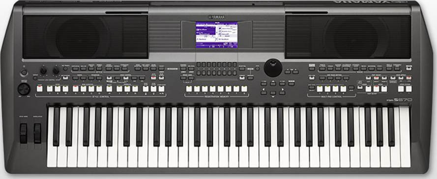 14 of the best music keyboards for Christmas 2018 – Piano